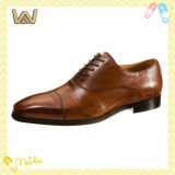 New Style Mens Leather Business Shoes (D34132)