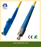 Communication Cable Used for Fiber Optic Patch Cord