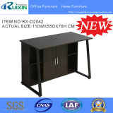 Multifunctional Office Desk with Adjustable File Cabinet (RX-D2042)