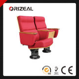 Orizeal Conference Room Chairs (OZ-AD-157)