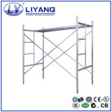 Construction Scaffold for Sale