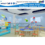Personalized Classroom Furniture and Interior Design (PY-2-F)