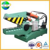 Alligator Metal Cutting Shear for Recycling (Q08-315)