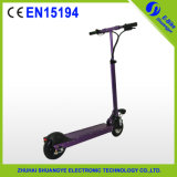 Chinese Electric Scooter, 2 Wheel Electric Scooter