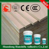 PVA White Emulsion Adhesive Glue for Wood Working