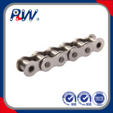304 & 316 Stainless Steel Roller Chain