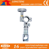 Spread-Eagle Cutting Torch Holder for CNC Flame Cutting Machine