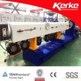 PP Waste Recycling Plastic Granulator Machine Prices