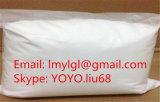 for Bodybuilding Supplements CAS No. 65-04-3 17A-Methyl-1-Testosterone