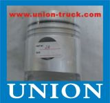 4y 4y-2 Piston 91mm Kit for Forklift Engine for Toyota