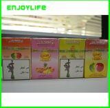 Natural Healty Shisha Fruit Flavors Enjoylife High Quality Hookah Flavors