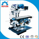 Universal Swivel Head Milling Machine with CE Approved (XQ6226B)