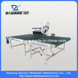 Mattress Tape Edge Sewing Machine (FB5)