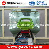 Auto Car Spray Painting Machine/Booth/Line