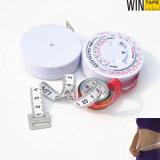 OEM Obesity BMI Medical Ruler Tape Measure Dollar Store Items for Losing Weight