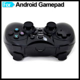 Android Bluetooth Game Controller for Sale