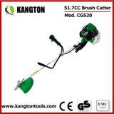 Petrol Backpack Brush Cutter Bc520 52cc (CG520)