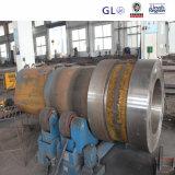 Steel Structure Fabrication Weldseam Outlook