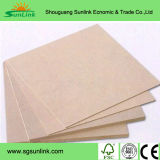 PVC Edge Banding melamine board for MDF
