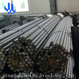 20cr 40cr 40mn2 20crmnti Alloy Steel Round Bar