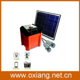 Wholesale Portable DC Home Solar Electricity Generation System Sp3