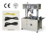 Automatic Cable Wire Tie Machine