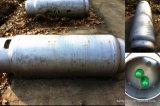 Wholesale Ton Tank Refrigerant R134A