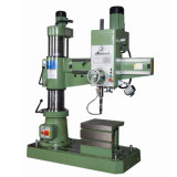 High Precision Radial Drill Machine with Ce (Z3040X10)