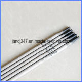 Carbon Steel E7018 Welding Rod with Factory Price
