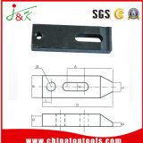 Adjustable Clamp with High Quality!