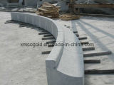 Granite Kerb Stone&Paving Stone/Cubic Stone/Road Paving