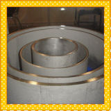 Stainless Steel Tube 316ti Grade