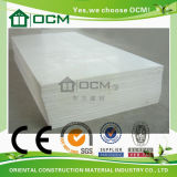 Wall Panel Construction Material MGO Product