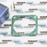 Cylinder Gasket for Stihl 038 Ms380 (MS380)