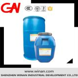 High Quality 3% 6% Afff Foam Agent Foam Concentrate