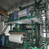 Cheap Price Super Calender Machine of Paper Maing Machine Parts