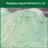 Water Treatment Chemicals Ferrous Sulfate with Best Quality and Price