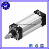 Dng SMC Double Acting Pneumatic Cylinder Stroke 1000mm/1200mm