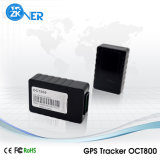 Hidden Vehicle Tracking Device Waterproof GPS Tracker