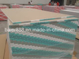 Baier Drywall System Form China