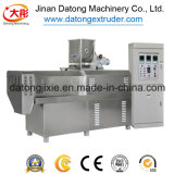 Core Filling Snacks Packing Equipment/Pillow Packing Machine