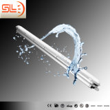 Slwp1240A Aluminium LED Waterproof Light IP65 with CE SAA UL