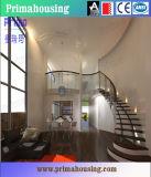 Winder Stairs Design Indoor Stairs Pr-C18