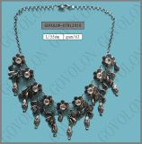 Customized and Fashion Metal Jewelry (SGS Approval)