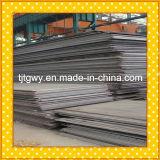 Corrugated Steel Sheet, Sheet Steel