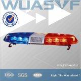 DC 12V Emergency Light with Xenon (TBD-063712)
