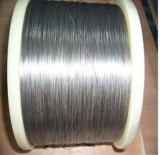 Hastelloy G-30 Wires/Wire Rod/Welding Wire (UNS N06030, 2.4603, Alloy G-30)