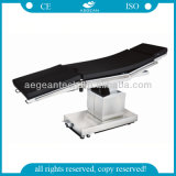AG-Ot020 CE ISO Approved Surgery Use Multifunction Hospital Tables