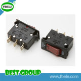 Kema Rocker Switch