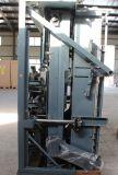 Refurbished Brunswick Pinsetter